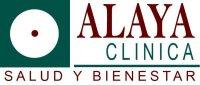 Alaya Clinica es distribuidor de filtros de agua de Agua Viva