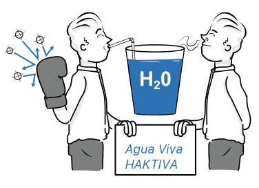 Agua-hidrogenada-HAKTIVA-ESTRES-OXIDATIV