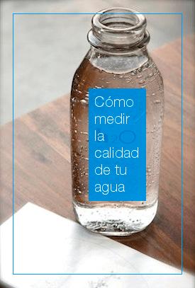 Articulo-como-medir-la-calidad-del-agua