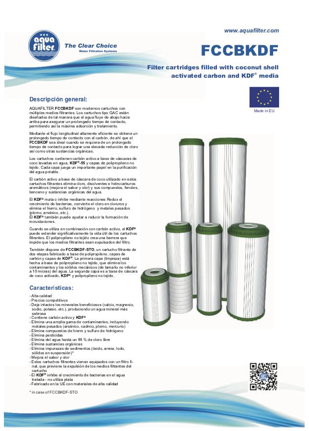 Filtracion-de-agua-AF-24-Cartucho-Trifasico-ESp01