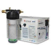 filtro-de-agua-Vario-de-Carbonit