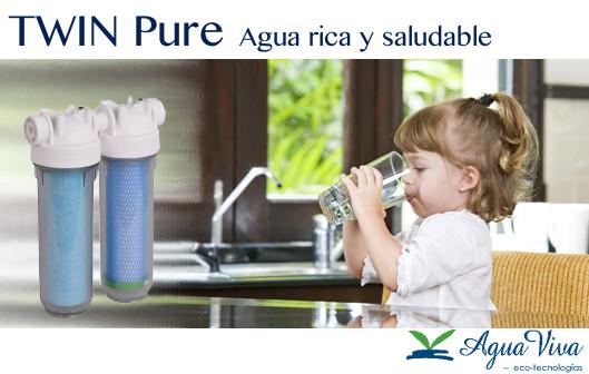 Filtro-de-agua-sin-instalación-Twin-Pure