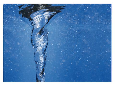 vitalizacion-del-agua-Remolino-implosivo-Blog-R