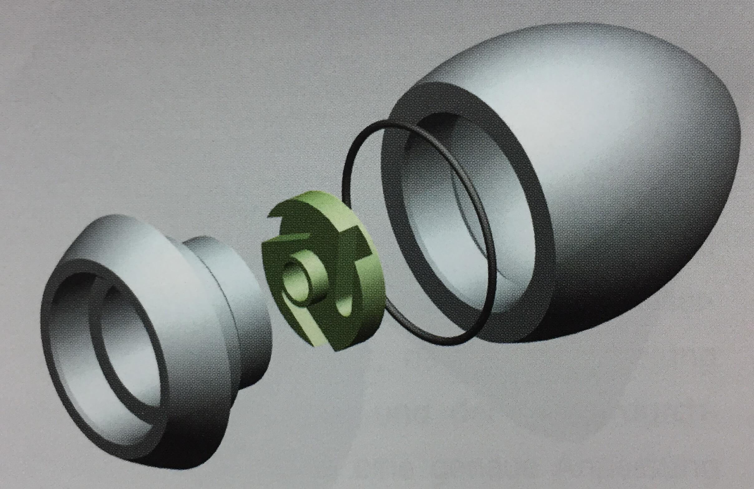 Vitalizador-Oval-esquema-1