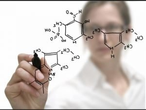 agua-hidrogenada-moleculas.jpg