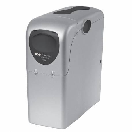 descalcificador-kinetico-2020