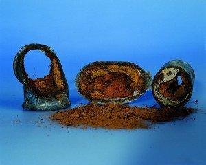 descalcificador-Tuberia-oxidada-por-induccion