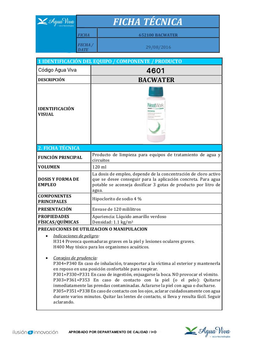 desinfeccion-de-grifos-AV-BAC-WATER-Ficha-tecnica