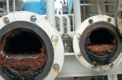desinfeccion-del-agua-biopelicula-habitat-natural-de-la-legionella-tuberias-con-biopelicula-seca