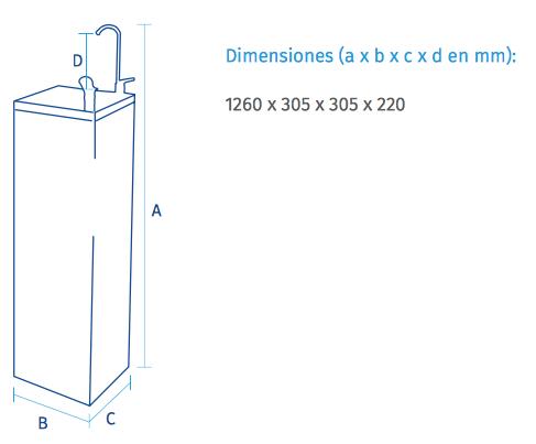 filtracion-de-agua-FUENTE-Medidas