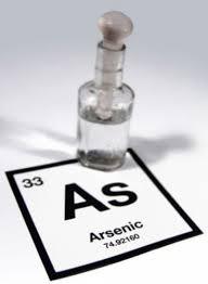 filtracion-de-agua-filtracion-de-agua-que-hay-en-el-agua-Arsenico
