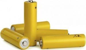 filtracion-de-agua-filtracion-de-agua-que-hay-en-el-agua-Cadmio