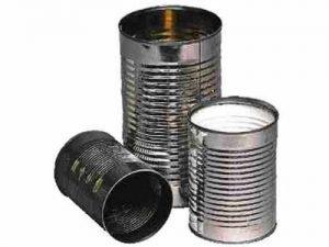 filtracion-de-agua-filtracion-de-agua-que-hay-en-el-agua-Plomo