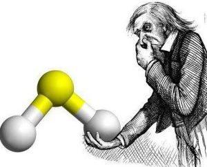 filtracion-de-agua-que-hay-en-el-agua-Sulfuro-de-hidrogeno