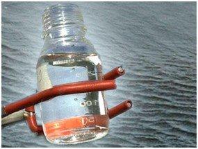 filtracion-de-agua-que-hay-en-el-agua-Uranio