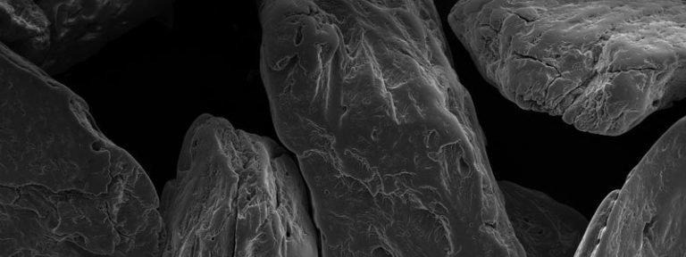 filtracion-de-agua-que-hay-en-el-agua-fluoruros