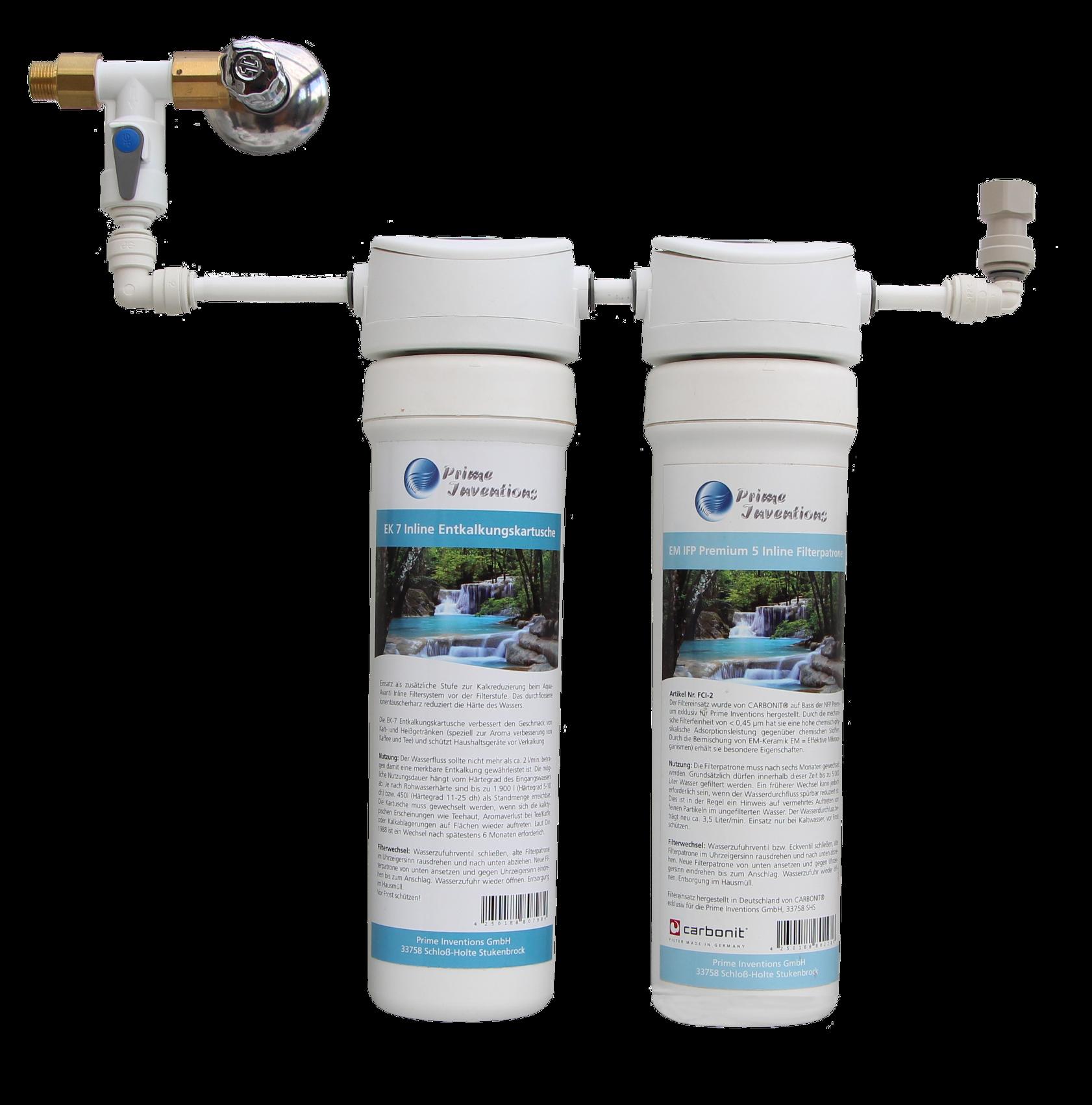 filtro-de-agua-InLine-equipopq
