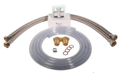 filtro-de-agua-NH-1-NItratos-Combi-KIT-INSTALACION