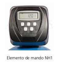 filtro-de-agua-NH-1-NItratos-INDICADOR-DIGITAL