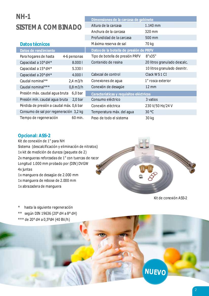 filtro-de-agua-NH1-Sistema-NITRATOS-Combi2