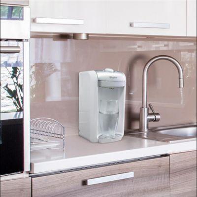filtro-de-agua-Whilpool