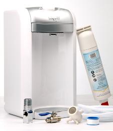 filtro-de-agua-Whirlpool-3-pq