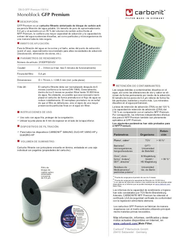 filtro-de-agua-cartucho-GFP-gordo-Carbonit