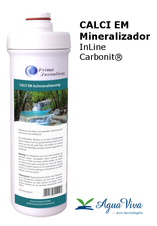 filtro-de-agua-cartucho-INLINE-CALCI