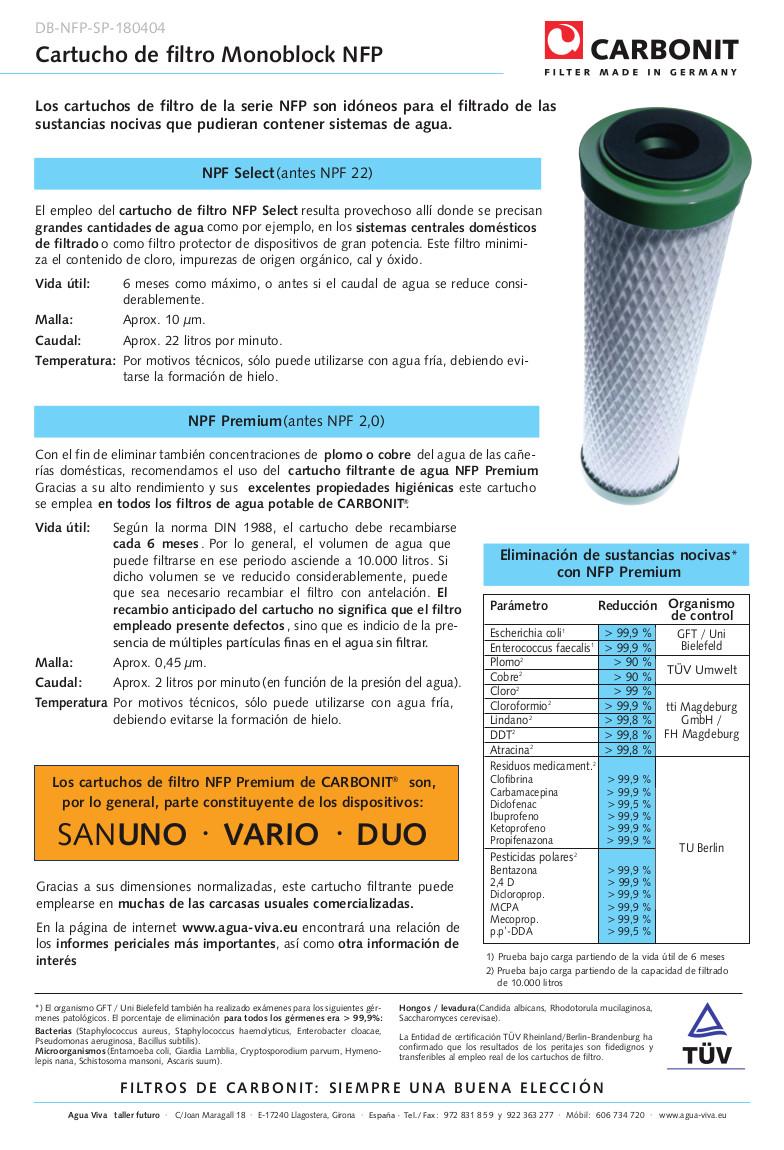 filtro-de-agua-cartucho-NFP-Premium-Carbonit