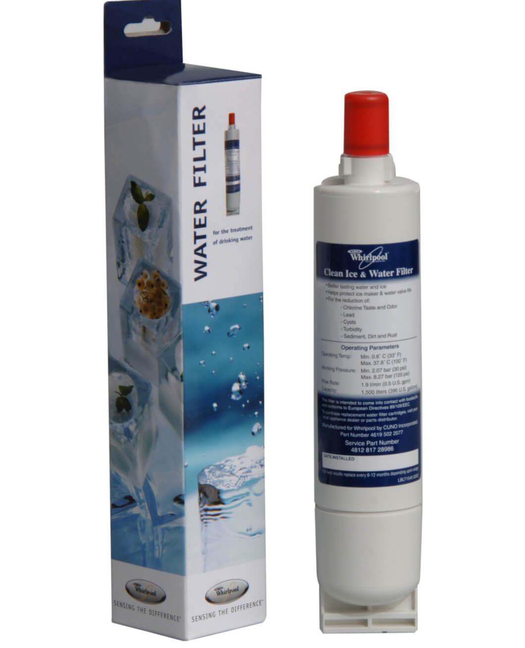 filtro-de-agua-cartucho-whirlpool