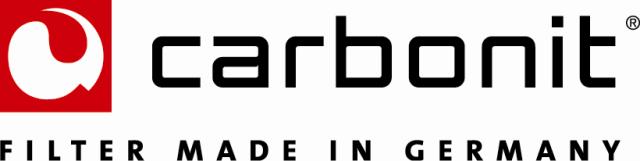 Garantía Carbonit® DE Germany