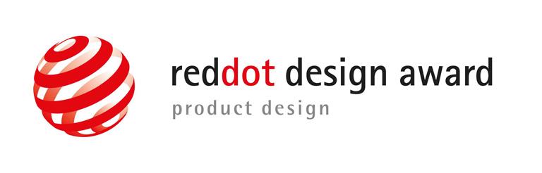 Premio-RedDot