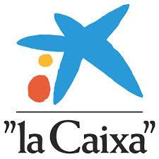 logo-lacaixa-2.jpg