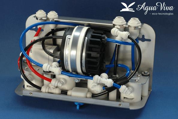 osmosis-inversa-OSMO-Motor-bomba-R