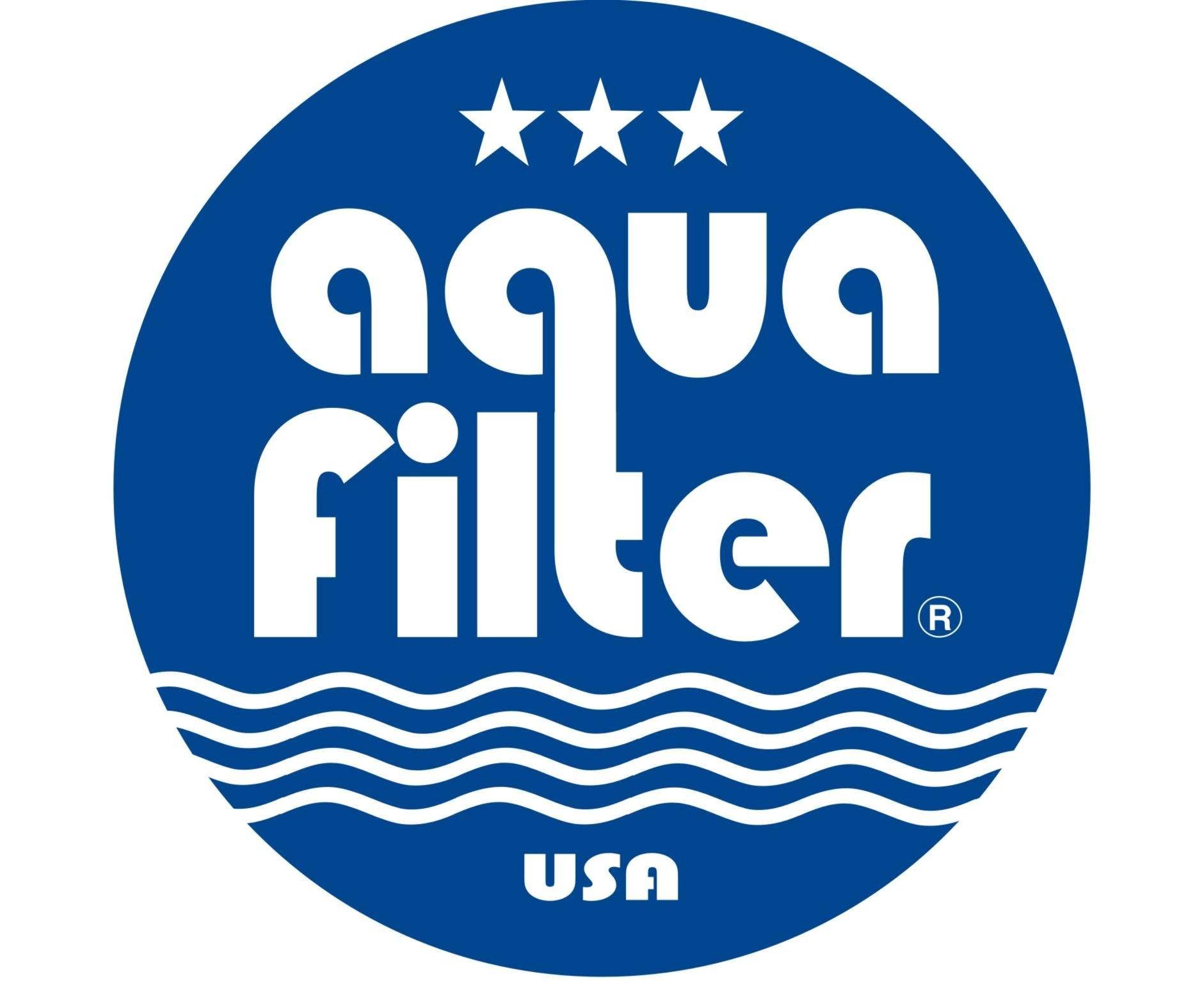 Aquafilter®