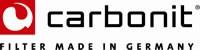 Carbonit®