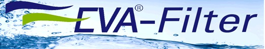EVA® Health-Tech Industry Co. Ltd.